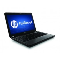 hp-pavilion-g4-refurbished-laptop