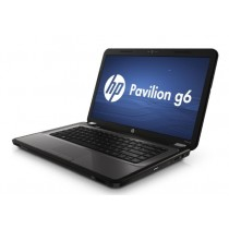 hp-pavilion-g6-refurbished-laptop