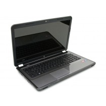 hp-pavilion-g7-refurbished-laptop