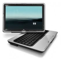 hp-pavilion-tx1000-refurbished-laptop