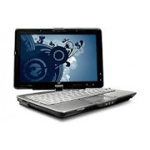 hp-pavilion-tx2500-refurbished-laptop