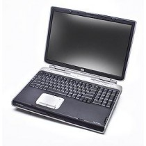 hp-pavilion-zd8000-refurbished-laptop