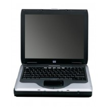 hp-pavilion-ze5200-refurbished-laptop