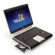 hp-pavilion-zv6000-refurbished-laptop