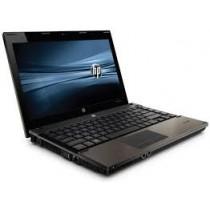 hp-probook-4320s-refurbished-laptop