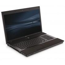 hp-probook-4420s-refurbished-laptop