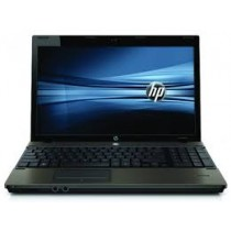 hp-probook-4425s-refurbished-laptop