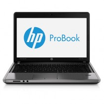 hp-probook-4440s-refurbished-laptop