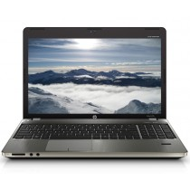 hp-probook-4730s-refurbished-laptop