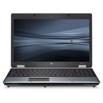 hp-probook-6440b-refurbished-laptop