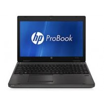 hp-probook-6560b-refurbished-laptop