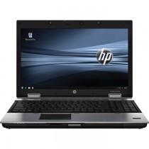 "HP Elitebook 8540P 15.6"" Notebook Laptop"