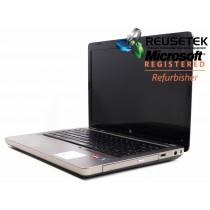 HP G62-407DX Notebook Laptop