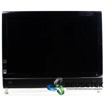 HP TouchSmart IQ 504 TouchScreen Desktop PC