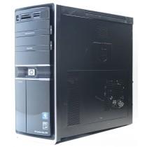 HP Pavilion Elite HPE-209f Desktop PC