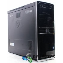 HP Pavilion Elite HPE HPE-500z Desktop PC