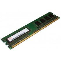 Hynix HYMP512U64BP8-S5 AB-T 1GB PC2-6400 DDR2-800MHz Desktop Memory Ram