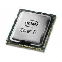 Intel Core i7-920 SLBEJ 2.66Ghz 4.8GT/s LGA 1366 Processor
