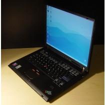 ibm-thinkpad-t42-refurbished-laptop
