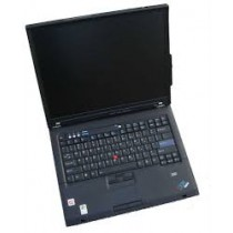ibm-thinkpad-t60-refurbished-laptop