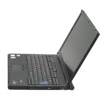 ibm-thinkpad-t60p-refurbished-laptop