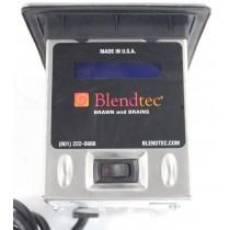 Blendtec ICB3 Smoother Motor