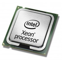 Intel Xeon X3440 Q3AS 2.53Ghz LGA1156 Quad Core Processor