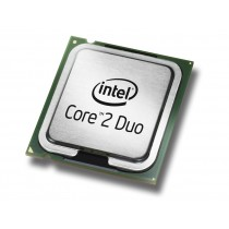 Intel Pentium Dual-Core T4500 SLGZC 2.3Ghz 1M 800Mhz Socket P Mobile Processor