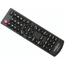 insignia-ns-rc4na-14-refurbished-remote-control