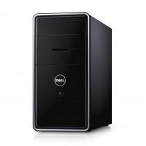 Dell Refurbished Inspiron 3847 250 GB HDD Intel Core i3 Processor 4 GB RAM MT Win 10 Pro #