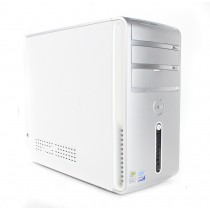 Dell Inspiron 530 Desktop