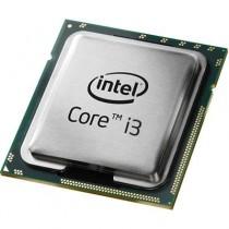 Intel Core i3-350M SLBU5 2.27Ghz 2.5GT/s Socket G1 Processor