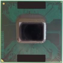 Intel Pentium M 725 SL7EG 1.6Ghz 400Mhz 2M Mobile Processor