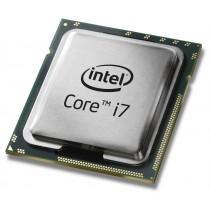 Intel Core i7-2760QM SR02W 2.4Ghz 5GT/s Socket G2 Processor