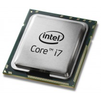 Intel Core i7-620UE SLBXJ 1.1Ghz 2.5GT/s BGA 1288 Processor