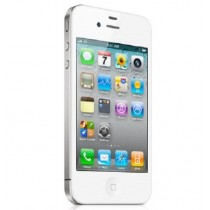 Apple A1332 iPhone 32 GB 4 White