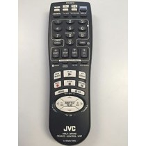 JVC LP20303-008 Refurbished Remote Control for TV