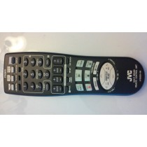 JVC LP20303-015 Refurbished Remote Control for Home Audio