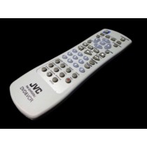 JVC RM-SHR009U Refurbished Remote Control for DVD/VCR