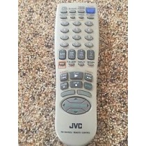 JVC RM-SXV523J Refurbished Remote Control for TV