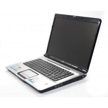 HP Pavilion dv6707 Laptop