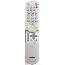 Insignia KK-Y284B Remote Control