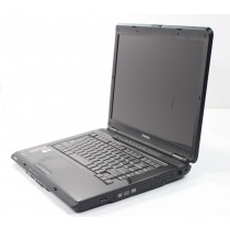 Toshiba Satellite L305D-S895 Laptop