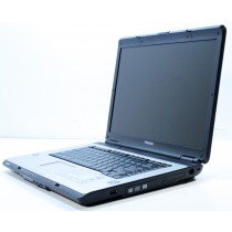 Toshiba Satellite L305D-S5974 Laptop