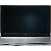 Vizio 32'' LCD TV L32HDTV10A
