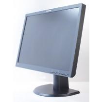 "Lenovo L2240pwD 22"" LCD Monitor"