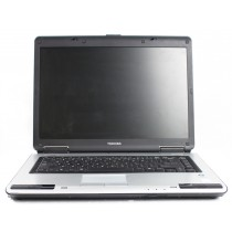 Toshiba Satellite L45-S4687 Laptop