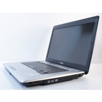 Toshiba Satellite L455D-S5976 Laptop