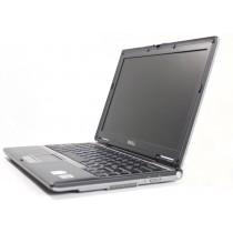 Dell Latitude D420 Laptop