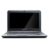 lenovo-ideapad-s10-refurbished-laptop